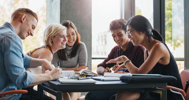 Como escrever um plano de continuidade de negócios em 5 etapas