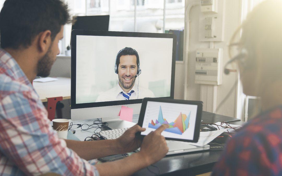 O compromisso da Lifesize com a segurança e a transparência em videoconferência de nível empresarial