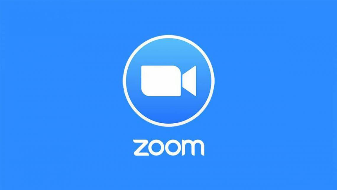zoom solutions